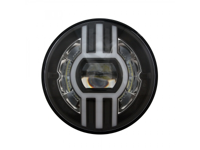 A0115 7Inch Led Headlights