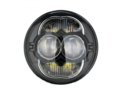 A0103 5Inch Led Headlights