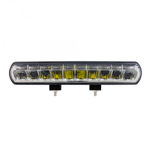 B0206 Led driving light bar