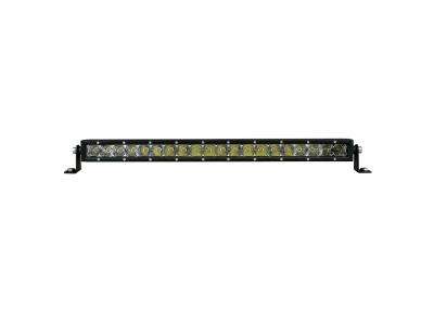 Single Row CREE Led Light Bars E18
