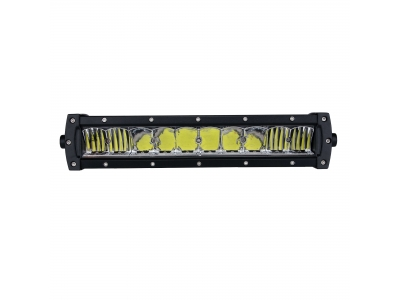 Side Emitting Led Light Bars E36