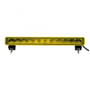 B0201 led driving light bar