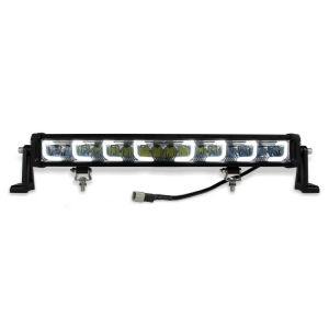ODM New Led Light Bars E42